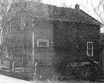 image: School house